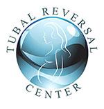 Tubal Reversal Blog